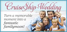 CruiseShipWeddingAd