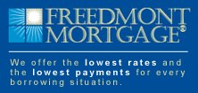 Freemont Mortgage